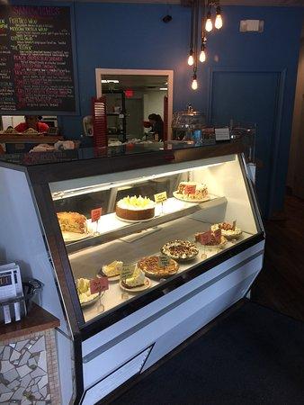 Cafe 1217: photo2.jpg