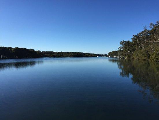 Huskisson, Australia: photo1.jpg