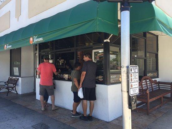 Havana Restaurant West Palm Beach Reviews