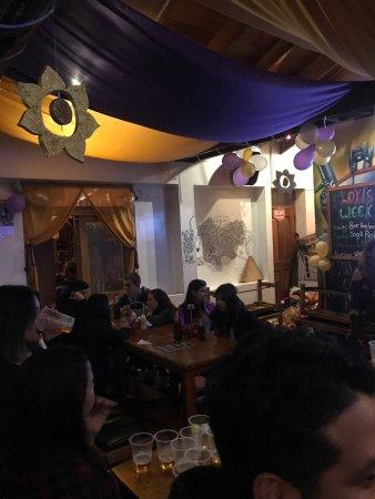 LOKI Cusco: photo0.jpg