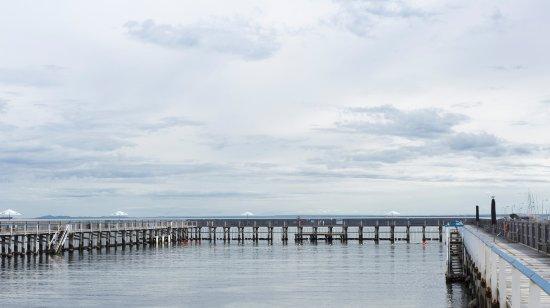 Brighton, Australia: View 1