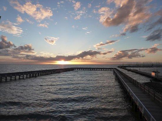 Brighton, Australia: View 2