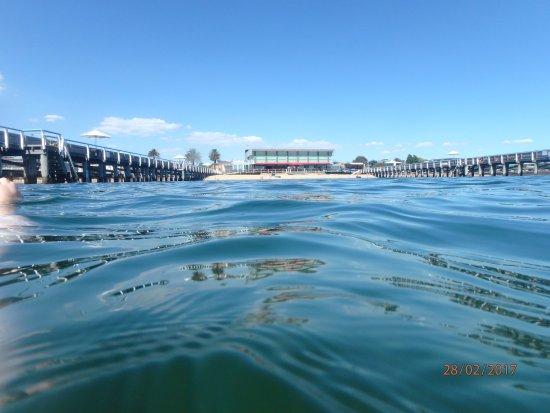 Brighton, Australia: View 3
