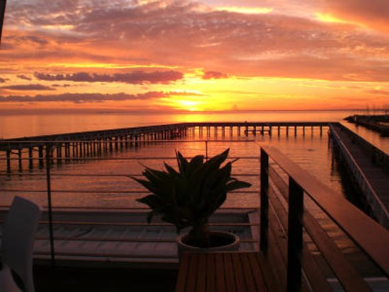 Brighton, Australia: View 4