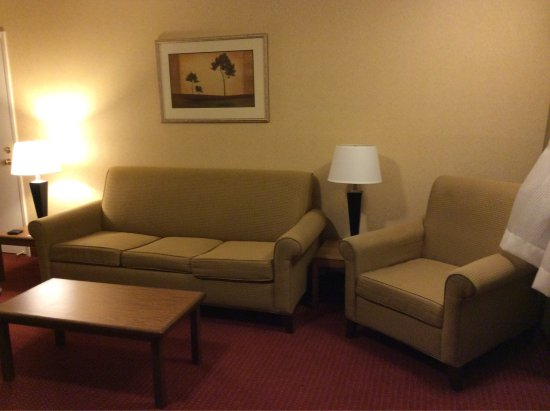 Best Western Grants Pass Inn: photo2.jpg