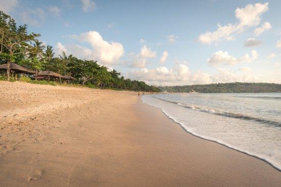 Jimbaran, Endonezya: photo1.jpg