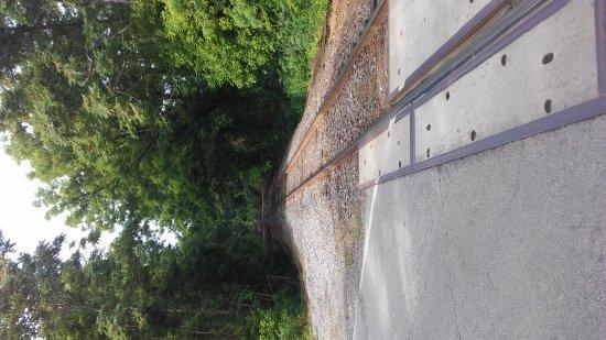 Dobson, Kuzey Carolina: 0620170908_large.jpg