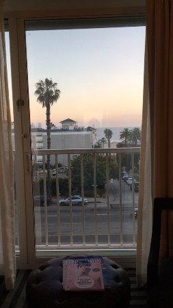 Viceroy Santa Monica : photo0.jpg