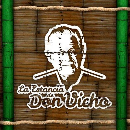 Manabi Province, Ecuador: Logotipo del lugar