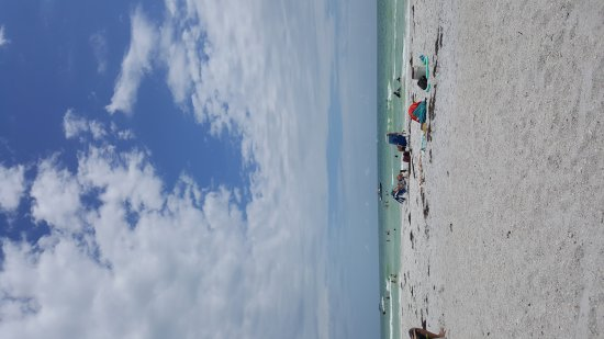 Treasure Island, FL: 20170624_153956_large.jpg