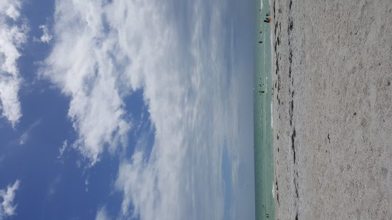 Treasure Island, FL: 20170624_153950_large.jpg