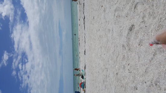 Treasure Island, FL: 20170624_153700_large.jpg