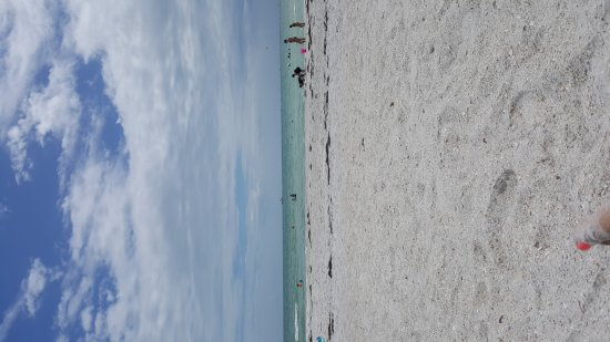 Treasure Island, FL: 20170624_153656_large.jpg
