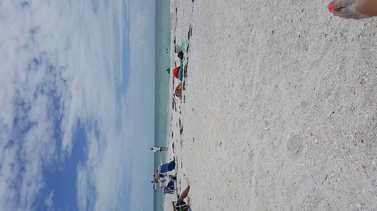 Treasure Island, FL: 20170624_143356_large.jpg