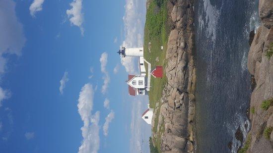 Cape Neddick Nubble Lighthouse: 20170620_162228_large.jpg
