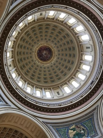 Wisconsin State Capitol: photo2.jpg