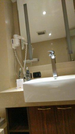 Nova Gold Hotel: IMG-20170624-WA0076_large.jpg