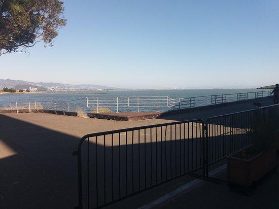 Richmond, Califórnia: 20170621_172716_large.jpg