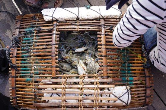 Kep, Kambodscha: photo0.jpg