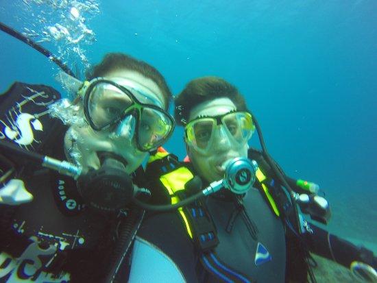 Jimbaran, Endonezya: photo0.jpg