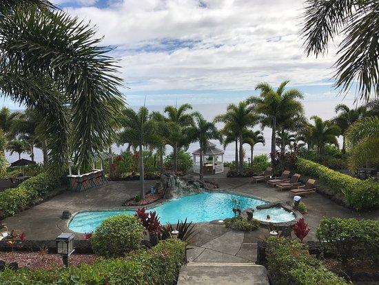 Lai Nani Resort: photo0.jpg