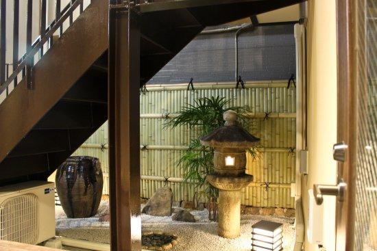 松葉家 旅館 Picture