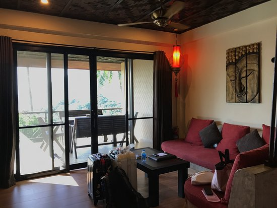 Koh Tao Heights Exclusive Apartments: photo0.jpg