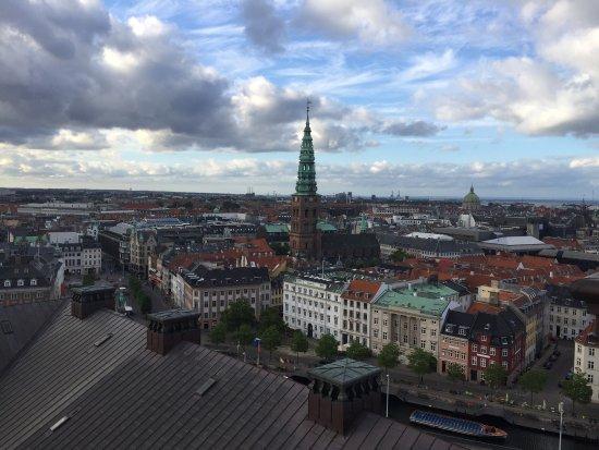Tårnet: photo7.jpg