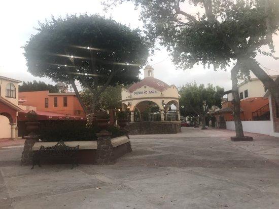 Hotel Pueblo Amigo Plaza & Casino: photo1.jpg