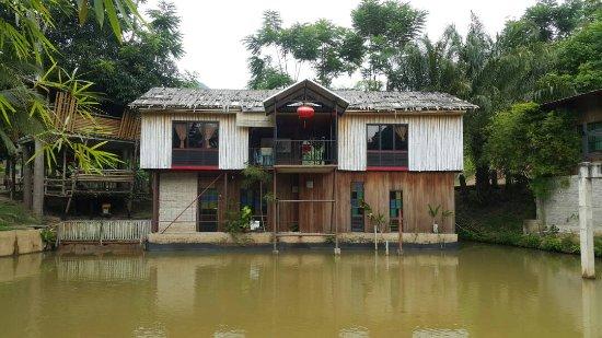 Bentong, Malasia: IMG-20170625-WA0060_large.jpg