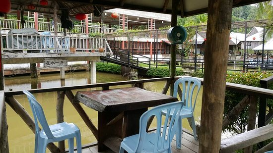 Bentong, Malasia: IMG-20170625-WA0055_large.jpg