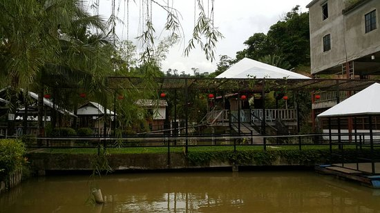 Bentong, Malasia: IMG-20170625-WA0046_large.jpg