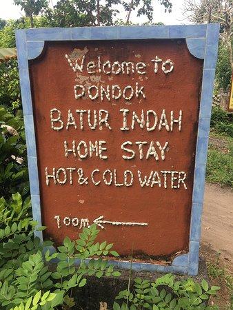 Pondok Batur Indah: photo0.jpg