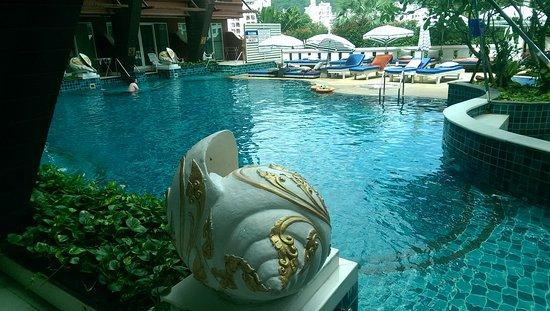 Blue Ocean Resort: IMG-20170607-WA0002_large.jpg
