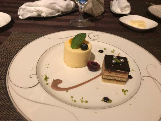 Hotel Granvia Kyoto: photo9.jpg