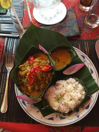Amok Restaurant: photo1.jpg