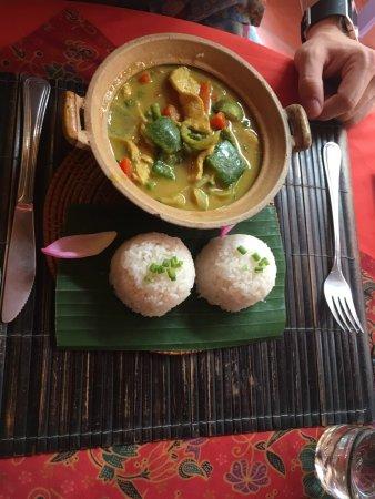 Amok Restaurant: photo2.jpg