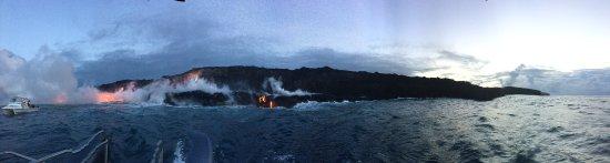 Pahoa, Гавайи: photo2.jpg