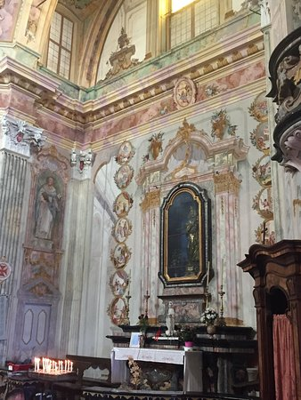 Madonna del Sasso, Italy: photo3.jpg