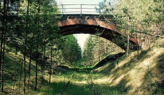 Charzykowy ภาพถ่าย