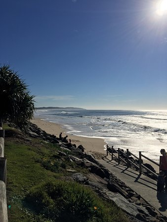 Lennox Head, Αυστραλία: photo1.jpg