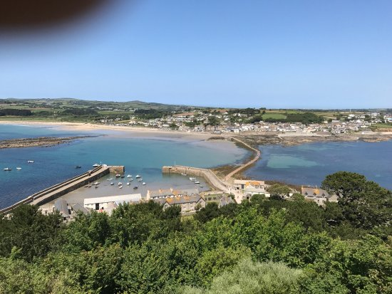 Marazion, UK: photo8.jpg