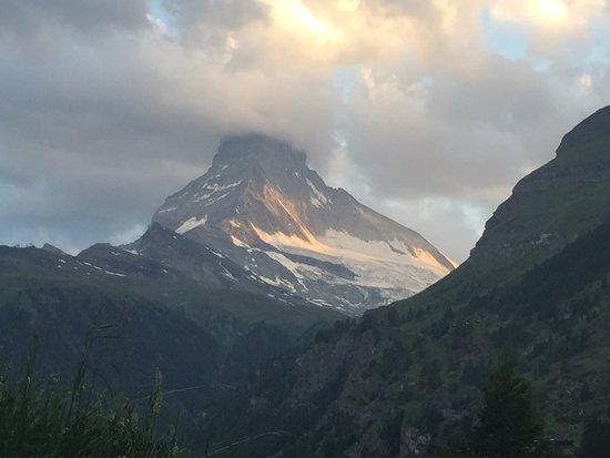 CERVO Zermatt: photo1.jpg