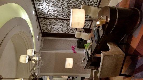 Shangri-La Hotel Kuala Lumpur: 20170625_153012_large.jpg