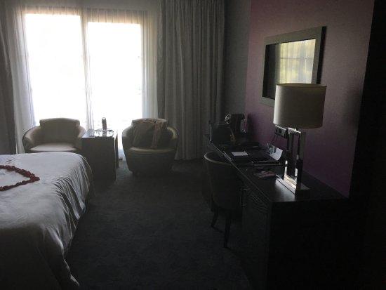 Van der Valk Hotel Brugge-Oostkamp: photo1.jpg