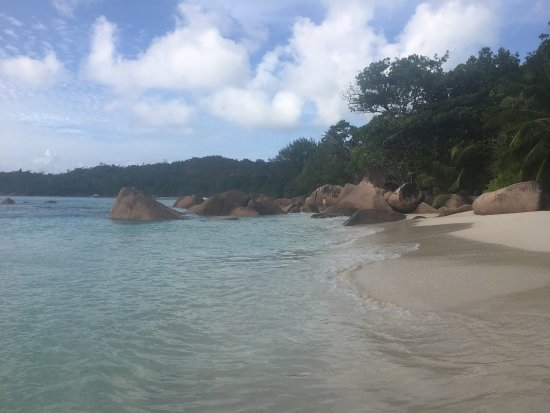 Isla de Praslin, Seychelles: photo2.jpg