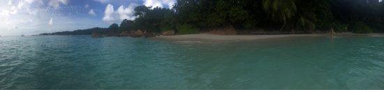 Isla de Praslin, Seychelles: photo3.jpg
