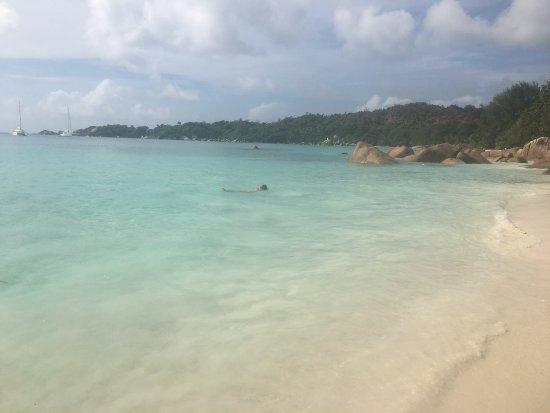 Isla de Praslin, Seychelles: photo4.jpg