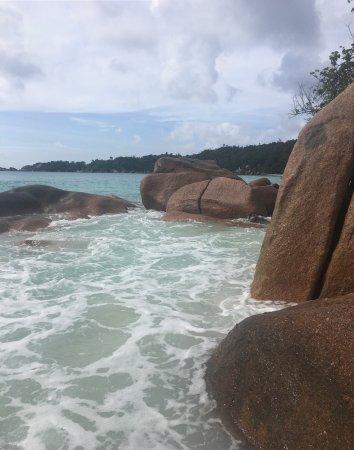Isla de Praslin, Seychelles: photo5.jpg