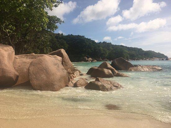 Isla de Praslin, Seychelles: photo6.jpg